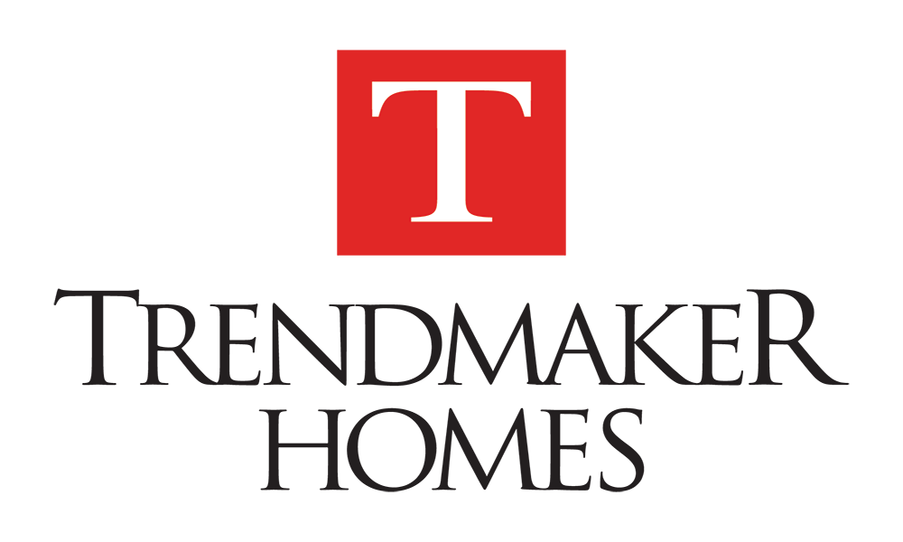 Trendmaker Homes at Palmera Ridge