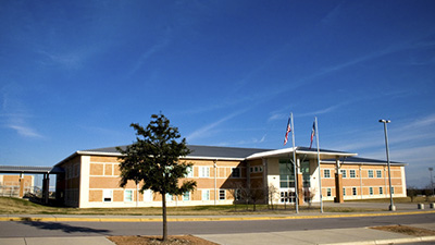 Wiley Middle School